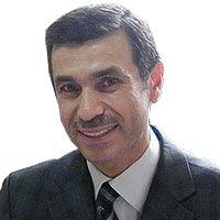 Uzm. Psk. Dr. Hüseyin ŞAHİN