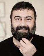 Psikiyatr Dr. Alper Hasanoğlu