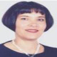 Prof. Dr. Nesrin AŞTI