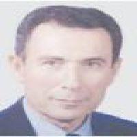 Prof. Dr. Nurettin BAŞARAN