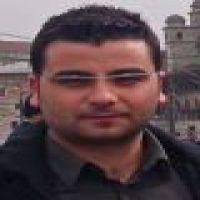 Psk. Dan. Mustafa Çelik