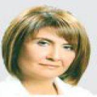 Prof. Dr. Dilek ÖZCENGİZ