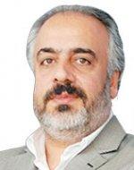 Prof. Dr. Medaim Yanık