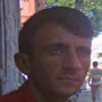 Mehmet ASLANOĞULLARI