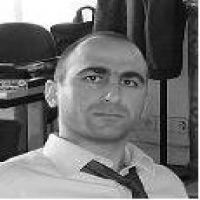 Cüneyt Kayhan