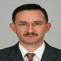 Dr. Hüseyin Emin SERT