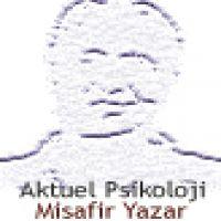 Kubilay Akman