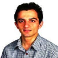 Psk. Mustafa Çetinkaya