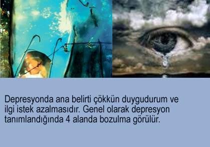 MANİK DEPRESYONDA KLİNİK ÖZELLİKLER 2