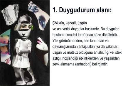 MANİK DEPRESYONDA KLİNİK ÖZELLİKLER 3