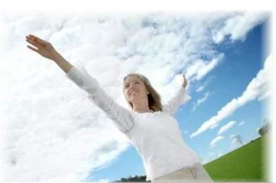 Stresle Başa Çıkmada 8 Yöntem 3