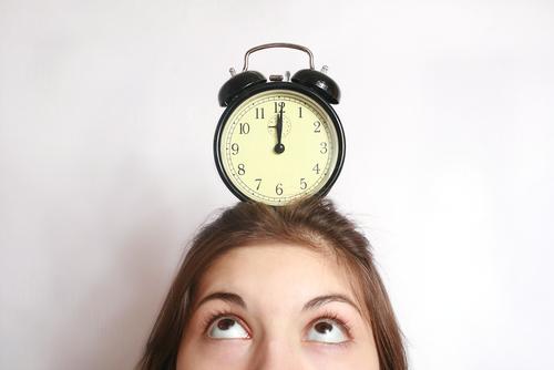 Stresle Başa Çıkmada 8 Yöntem 5