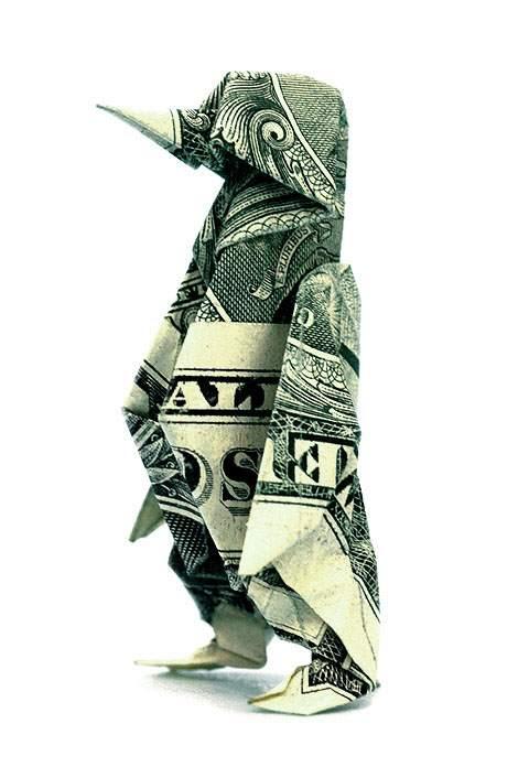 Bir dolarla neler yapabilirsiniz? 10