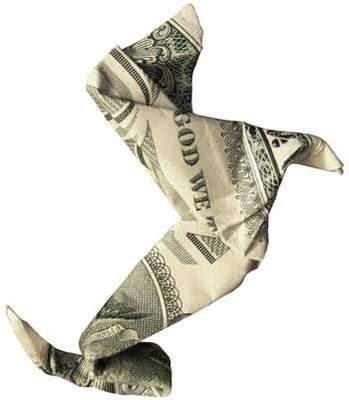 Bir dolarla neler yapabilirsiniz? 14
