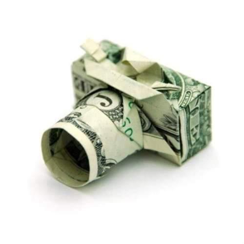 Bir dolarla neler yapabilirsiniz? 2