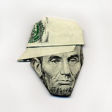 Bir dolarla neler yapabilirsiniz? 44
