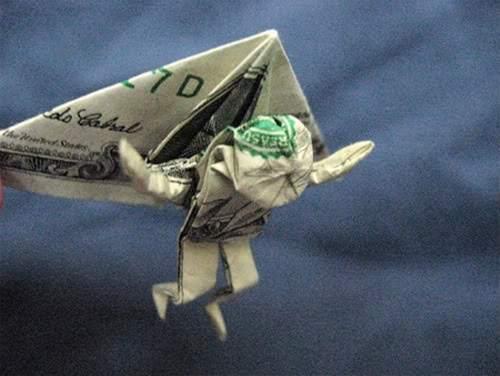 Bir dolarla neler yapabilirsiniz? 5