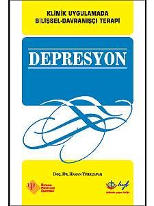 DEPRESYON KİTAPLARI / FOTO GALERİ galerisi resim 1
