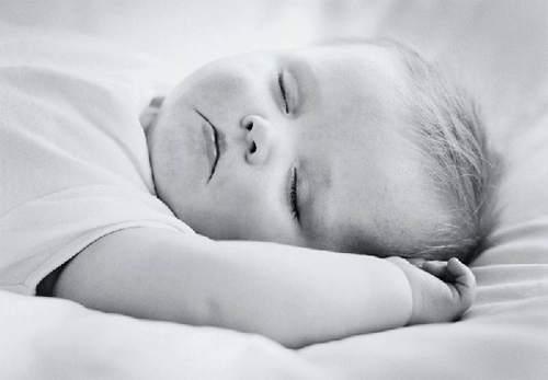 Çocukluk ve Ergenlikteki Yaygın Psikolojik Sorunlar 11