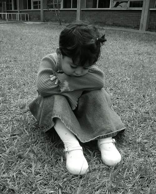 Çocukluk ve Ergenlikteki Yaygın Psikolojik Sorunlar 12