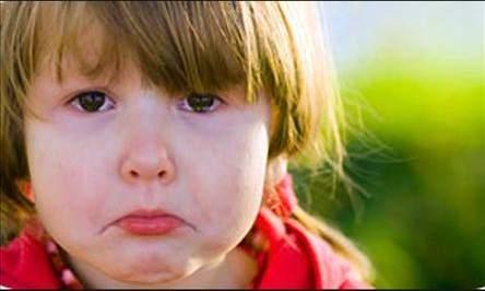 Çocukluk ve Ergenlikteki Yaygın Psikolojik Sorunlar 14