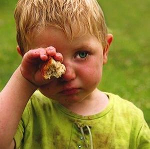 Çocukluk ve Ergenlikteki Yaygın Psikolojik Sorunlar 16