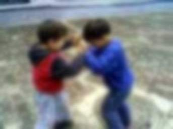 Çocukluk ve Ergenlikteki Yaygın Psikolojik Sorunlar 19
