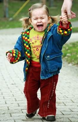 Çocukluk ve Ergenlikteki Yaygın Psikolojik Sorunlar 20