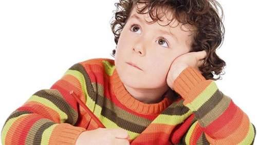 Çocukluk ve Ergenlikteki Yaygın Psikolojik Sorunlar 22