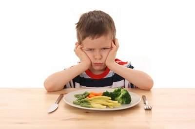 Çocukluk ve Ergenlikteki Yaygın Psikolojik Sorunlar 23