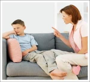 Çocukluk ve Ergenlikteki Yaygın Psikolojik Sorunlar 24