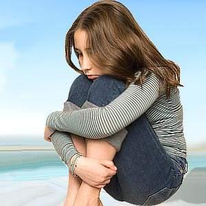 Çocukluk ve Ergenlikteki Yaygın Psikolojik Sorunlar 25