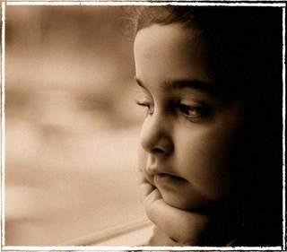 Çocukluk ve Ergenlikteki Yaygın Psikolojik Sorunlar 26