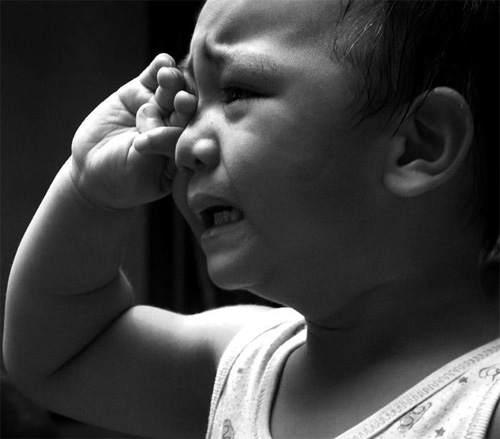 Çocukluk ve Ergenlikteki Yaygın Psikolojik Sorunlar 4