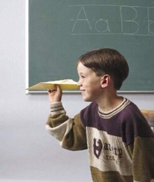 Çocukluk ve Ergenlikteki Yaygın Psikolojik Sorunlar 7