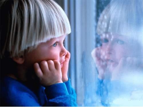 Çocukluk ve Ergenlikteki Yaygın Psikolojik Sorunlar 9