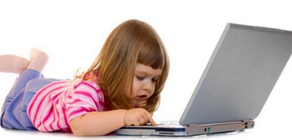 Akıllı Telefonların Çocuklara Zararları Nelerdir? 1