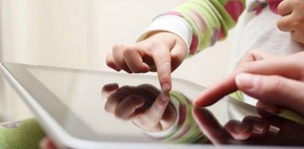 Akıllı Telefonların Çocuklara Zararları Nelerdir? 5
