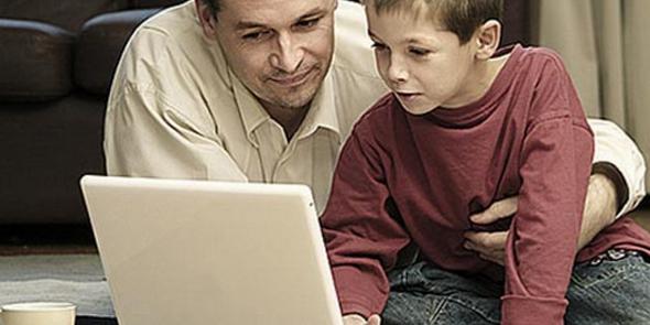 Akıllı Telefonların Çocuklara Zararları Nelerdir? 6