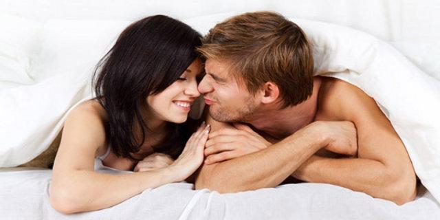Cinsellik Hakkında Bilmediğimiz 10 Şey 10