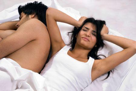 Cinsellik Hakkında Bilmediğimiz 10 Şey 2