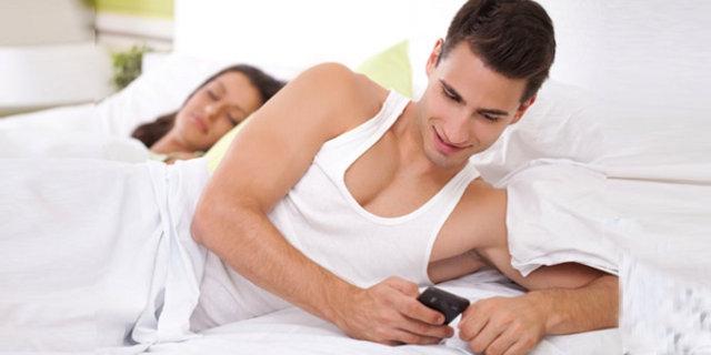 Cinsellik Hakkında Bilmediğimiz 10 Şey 3