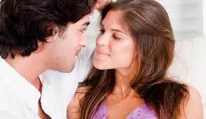 Cinsellik Hakkında Bilmediğimiz 10 Şey 9