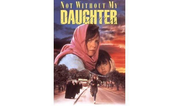 Anne Çocuk Konulu En İyi 10 Film 4
