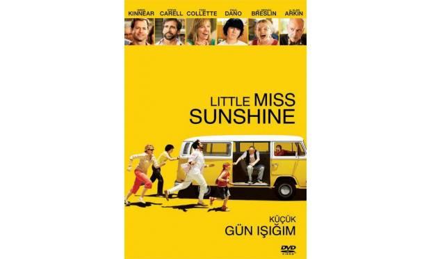 Anne Çocuk Konulu En İyi 10 Film 5