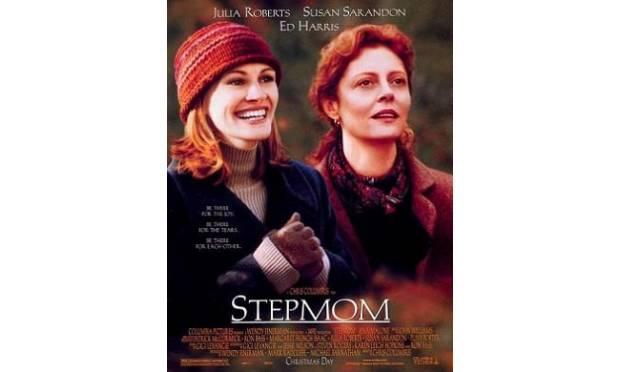 Anne Çocuk Konulu En İyi 10 Film 7