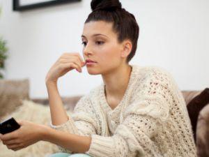 9 Adımda Stresle Başa Çıkma