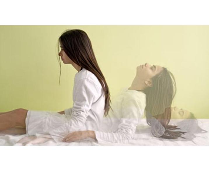 Tuhaf Psikolojik Gerçekler galerisi resim 1