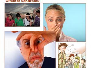 Tuhaf Psikolojik Gerçekler