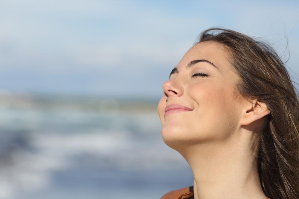 Enerjinizi Yükseltip Stresi Azaltan Pratik Öneriler 2